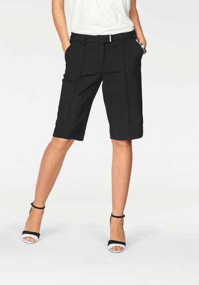 44506556789eb4 Büromode für Damen online kaufen » Business-Outfits | OTTO