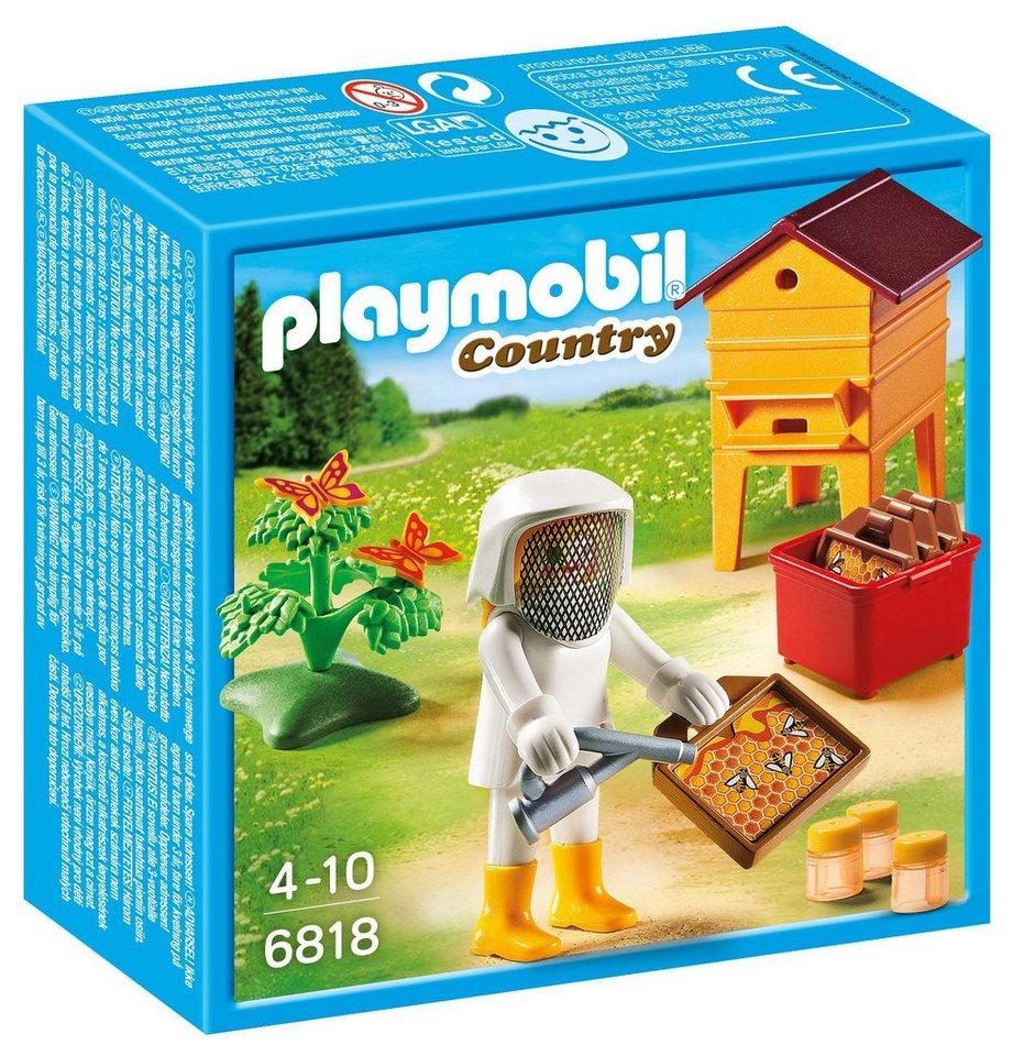 Playmobil® Imkerin (6818), »Country«
