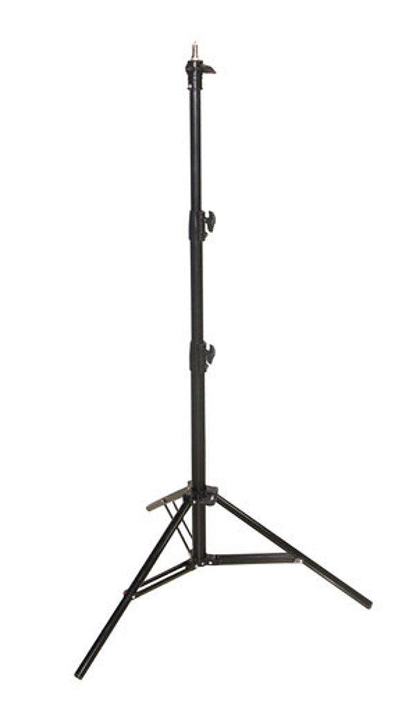 BRESSER Fotostudio »BRESSER BR-TP180 Lampenstativ 180cm«