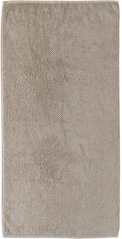 Handtücher »Uni Struktur«, s.Oliver RED LABEL, mit strukturierter Oberfläche
