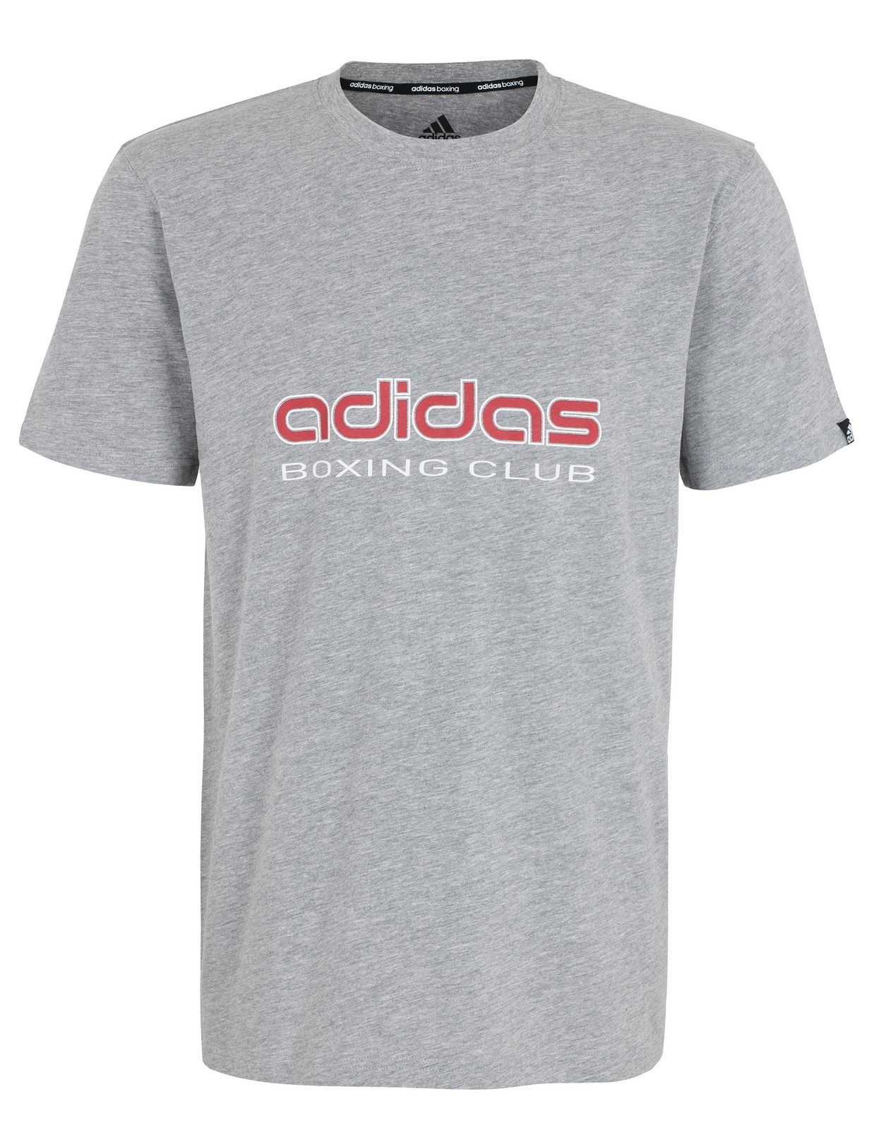 adidas Performance T-Shirt, »Boxing Club«