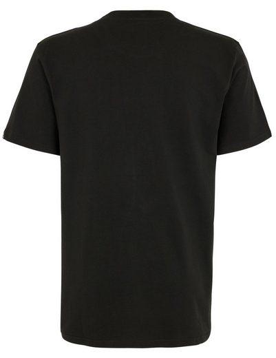 adidas Performance T-Shirt, Boxing Club
