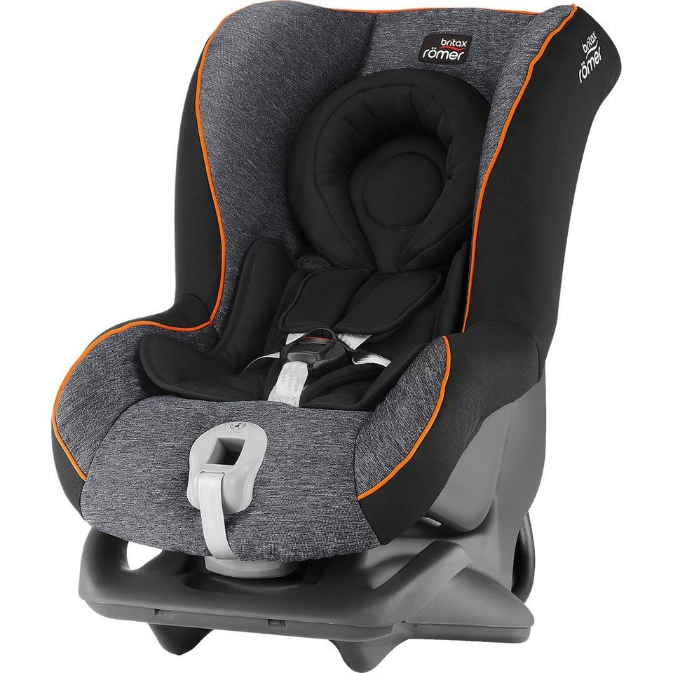 britax r mer auto kindersitz first class plus black marble 2016 online kaufen otto. Black Bedroom Furniture Sets. Home Design Ideas