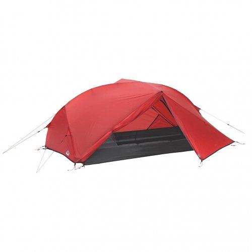 Robens Zelte »Falcon UL« in red