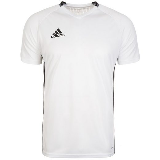 Adidas Performance Condivo 16 Chemise Dentrainement Hommes