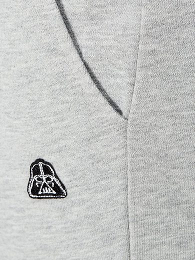 Jack & Jones Darth Vader Sweat Sweathose