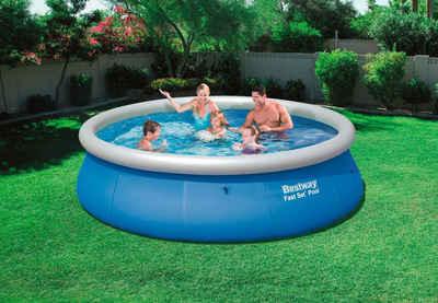 Beautiful Schwimmingpool Fur Den Garten Ideas - House Design Ideas ...