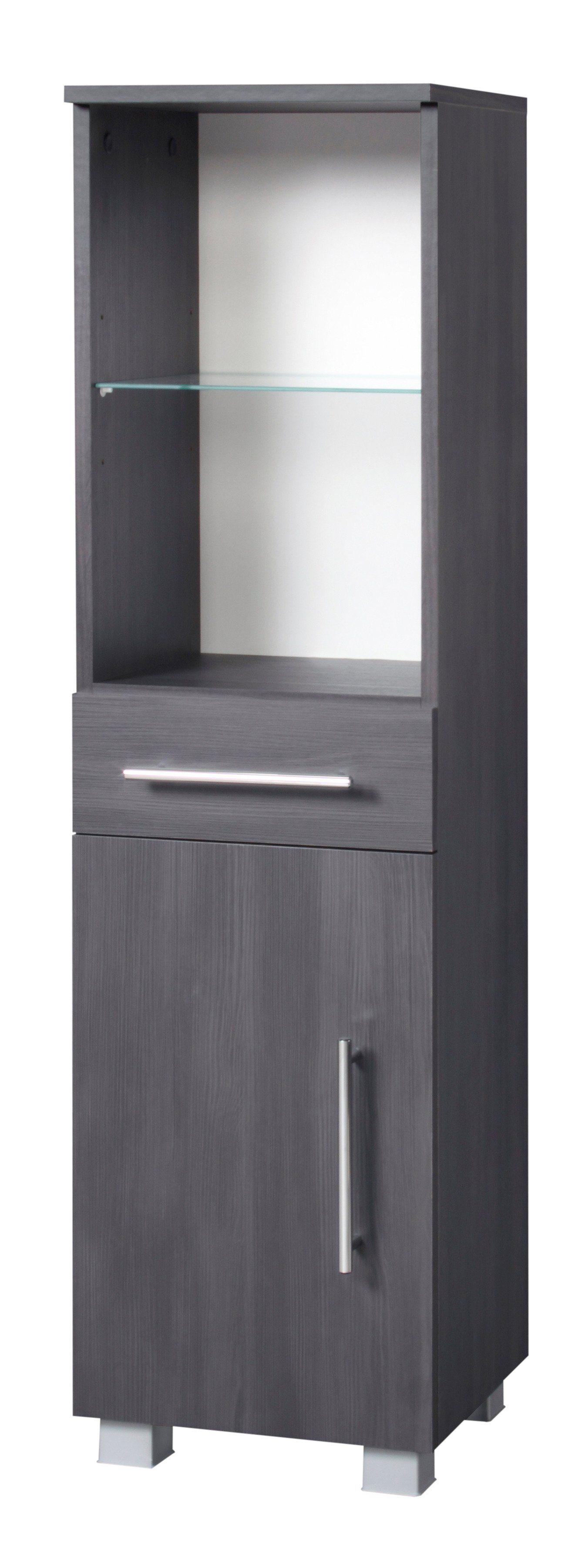 Badezimmerschränke online kaufen   Möbel-Suchmaschine   ladendirekt.de