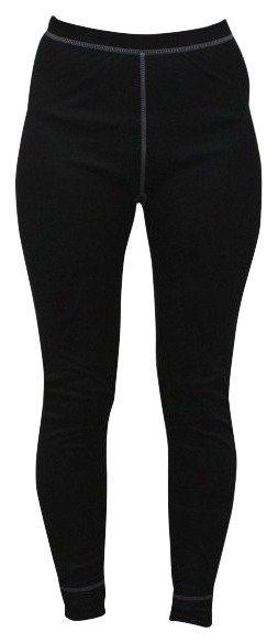 Funktionsunterhose »RO 305« (Damen) in schwarz