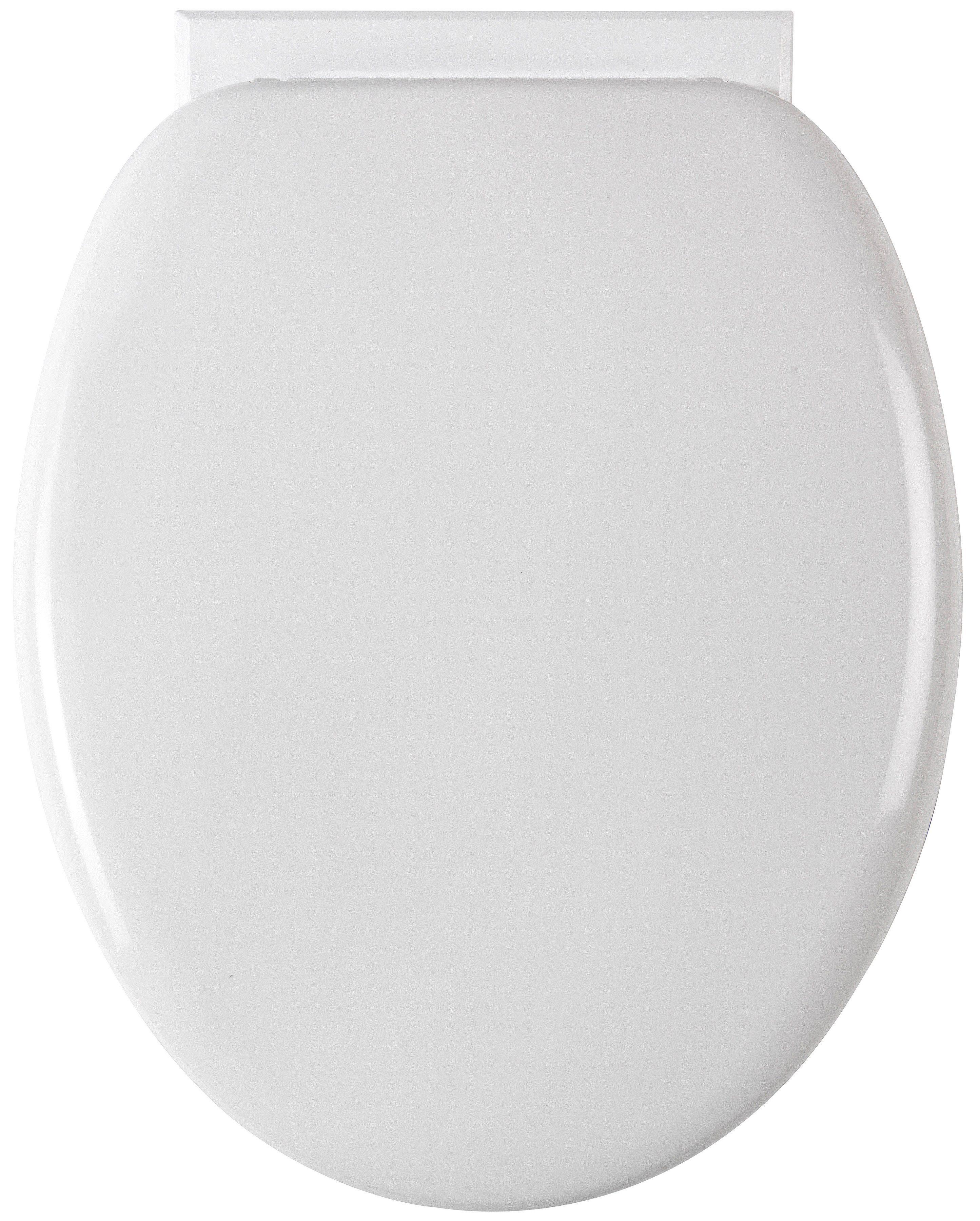 Unterschiedlich WC & Toiletten online kaufen | OTTO FA16