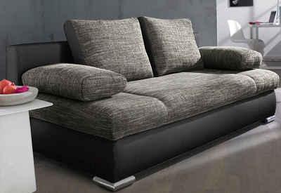 Schlafsofa  Schlafsofa & Schlafcouch » Jetzt online kaufen | OTTO