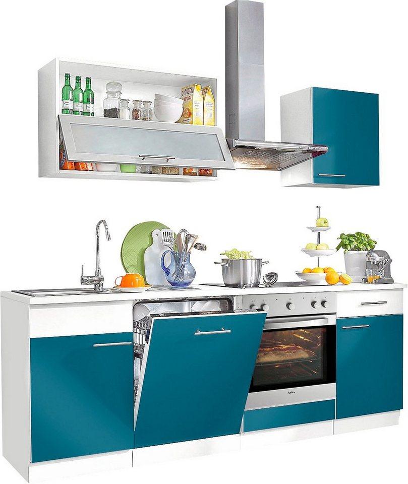 arbeit hose preisvergleiche erfahrungsberichte und kauf bei nextag. Black Bedroom Furniture Sets. Home Design Ideas