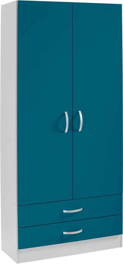 Küchenschrank 80-90 cm breit online kaufen | OTTO