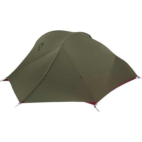 MSR Zelte »Freelite(TM) 3 Zelt«