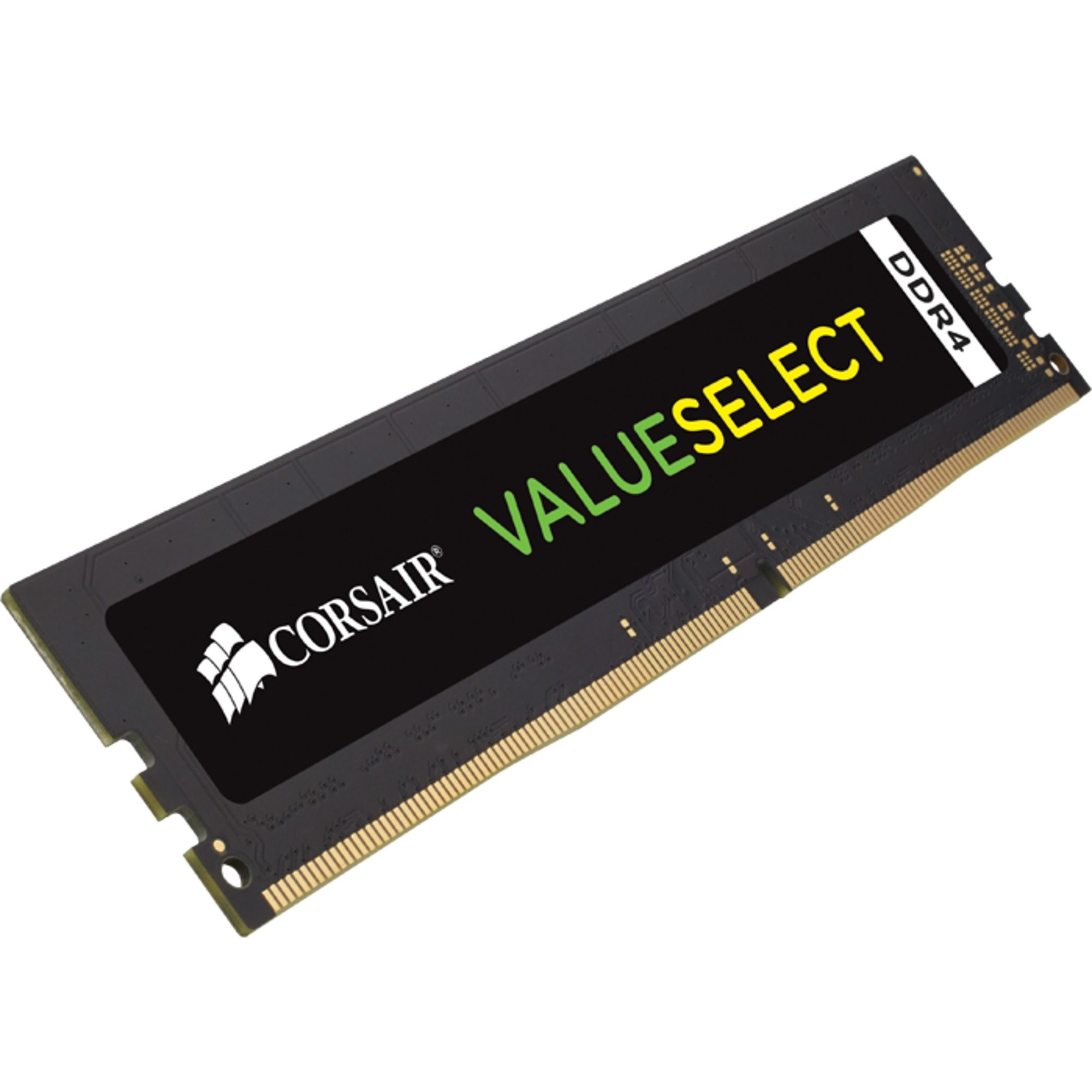 Corsair ValueSelect Arbeitsspeicher »DIMM 16GB DDR4-2133«