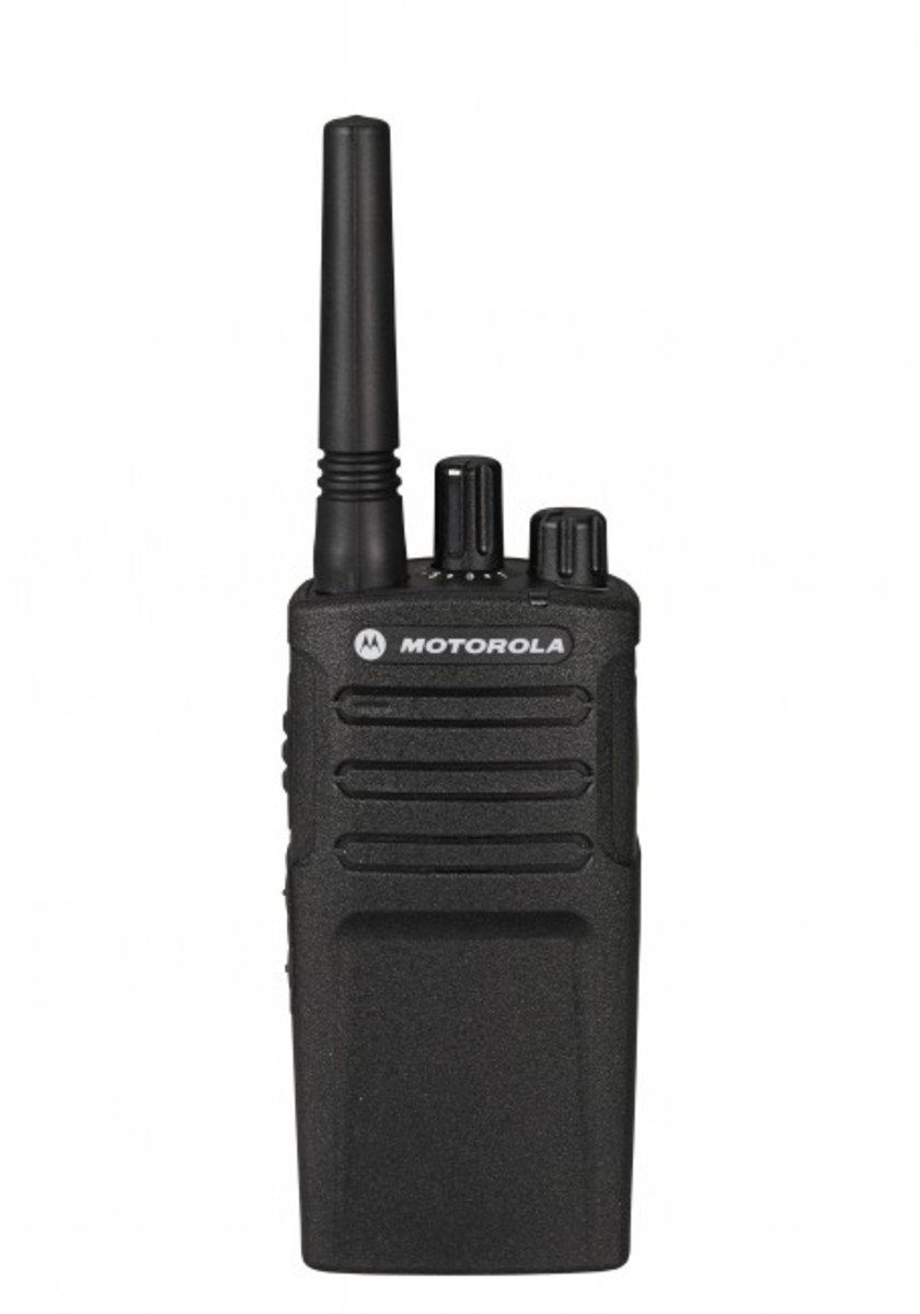 Motorola Funkgerät »XT420«