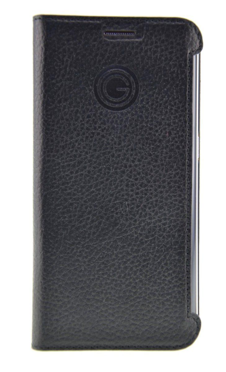Galeli Handytasche »Book Case TIMO - Samsung Galaxy S6 Edge+«
