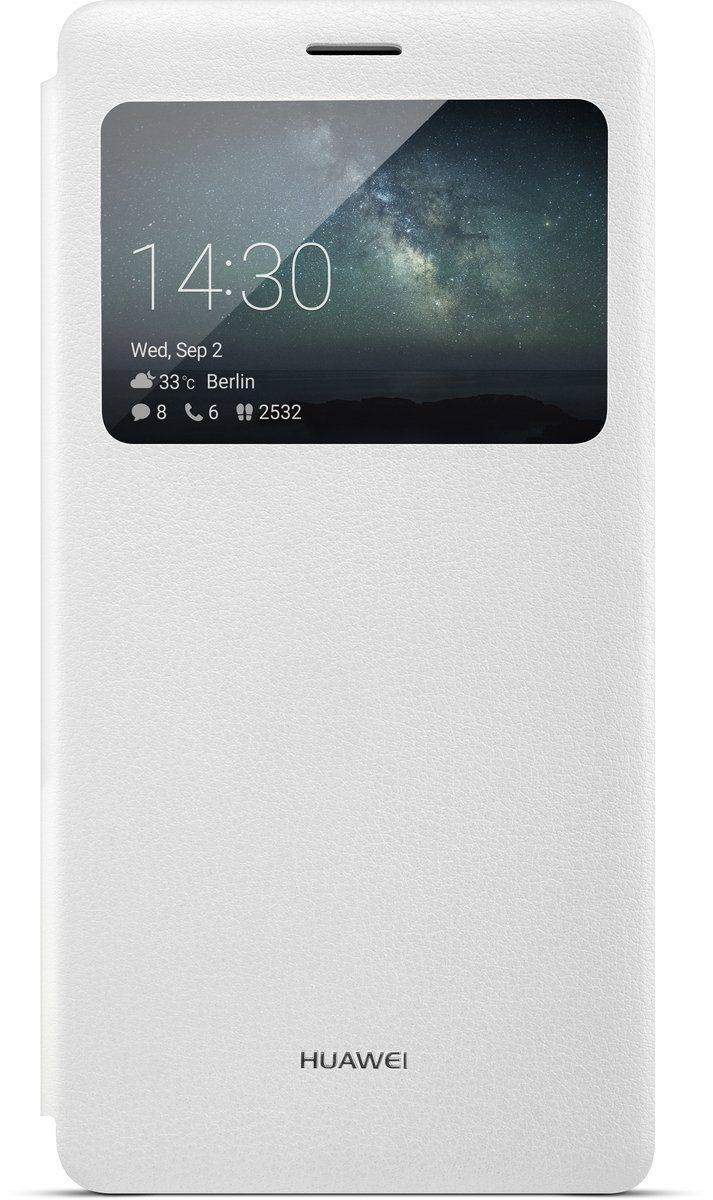 Huawei Handytasche »View Flip Cover für Mate S«