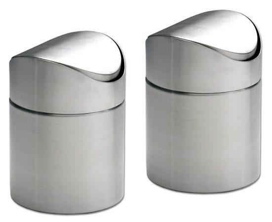 CHG Tischrestebehälter