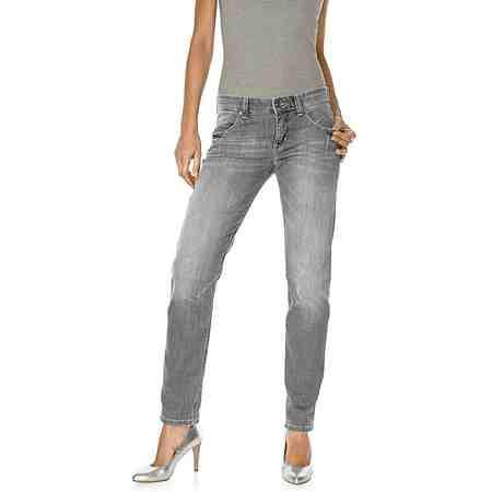 Boyfriend-Jeans SEXY NEW