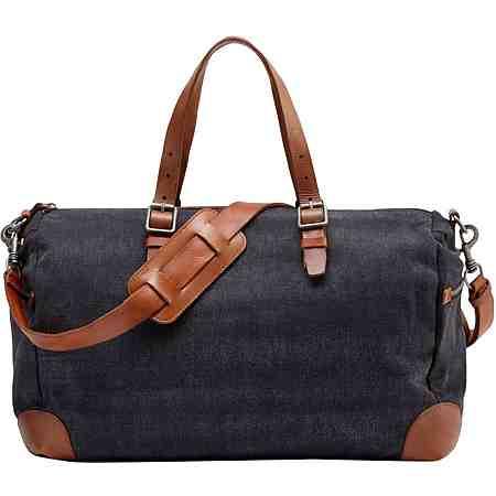 Liebeskind Henkeltasche »24H Bag«