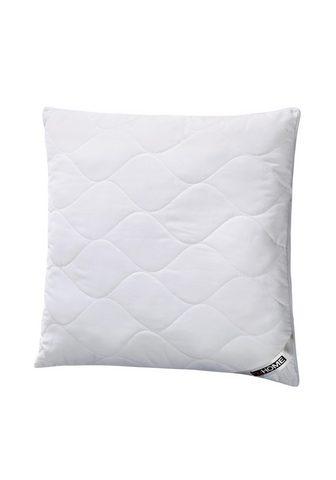 Подушка »Ille«
