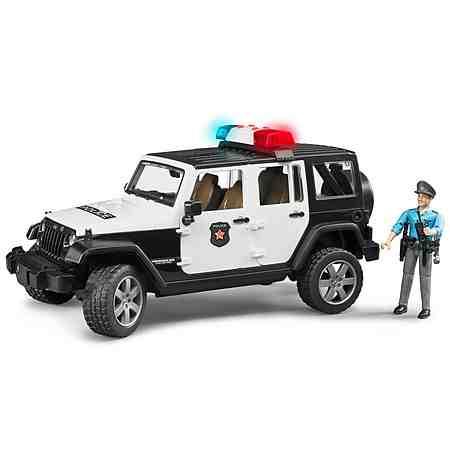 Spielzeugautos: Spielzeug-Auto