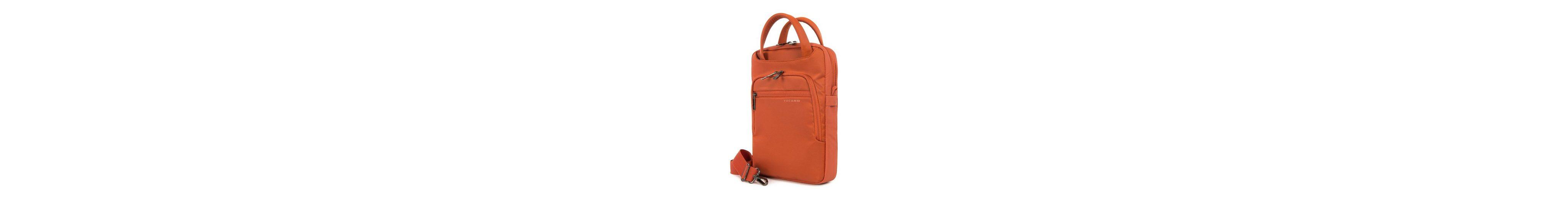 Tucano Notebook-Tasche »Work_Out Vertical für MacBook Air / Ultrabook 11«