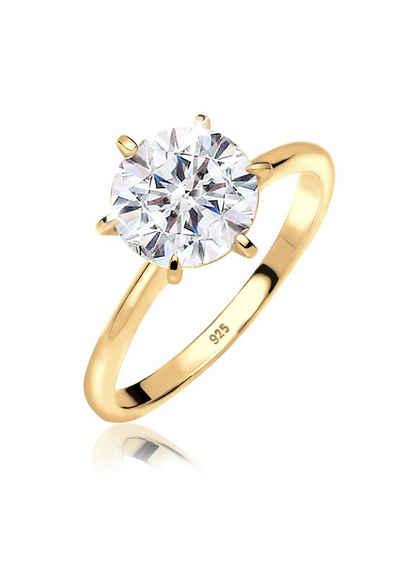 Diamantring verlobung  Verlobungsringe online kaufen | OTTO