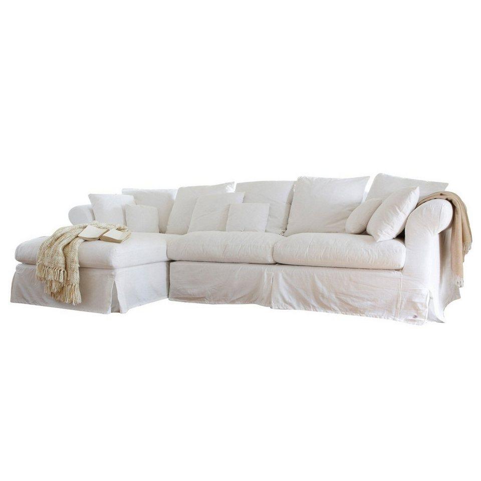Loberon Sofa »New Haven«