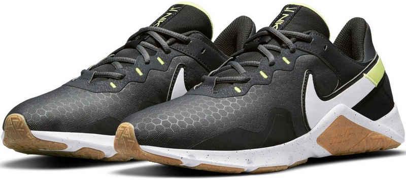 Nike »LEGEND ESSENTIAL 2« Trainingsschuh