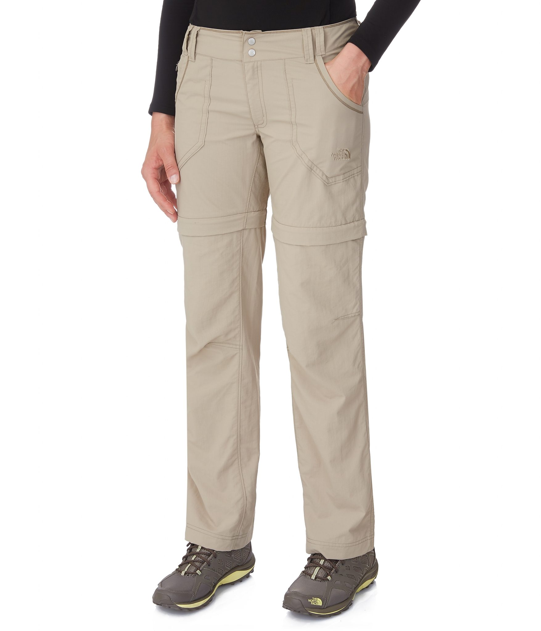 The North Face Outdoorhose »Horizon«