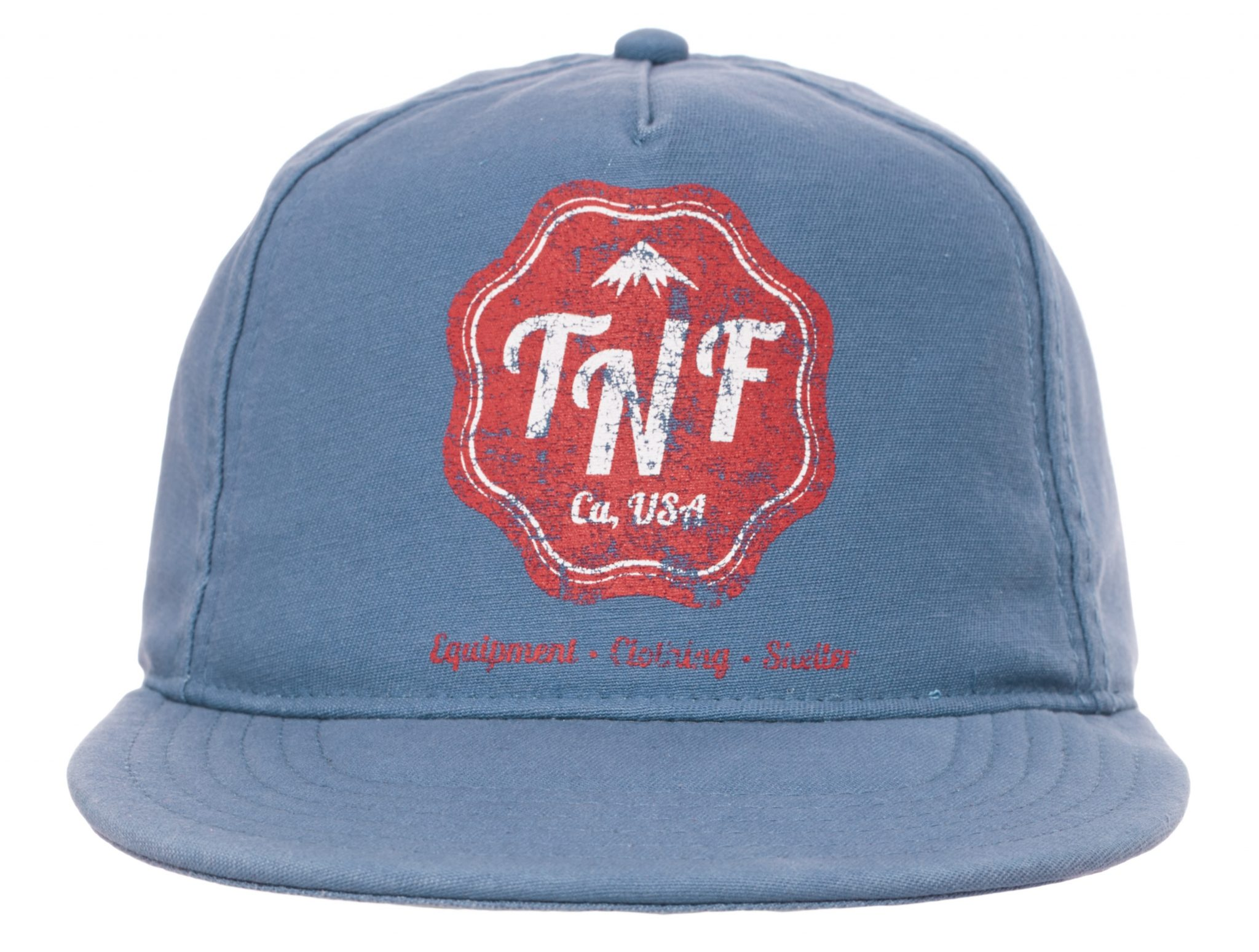 The North Face Hut »Sunwashed Ball Cap Unisex«