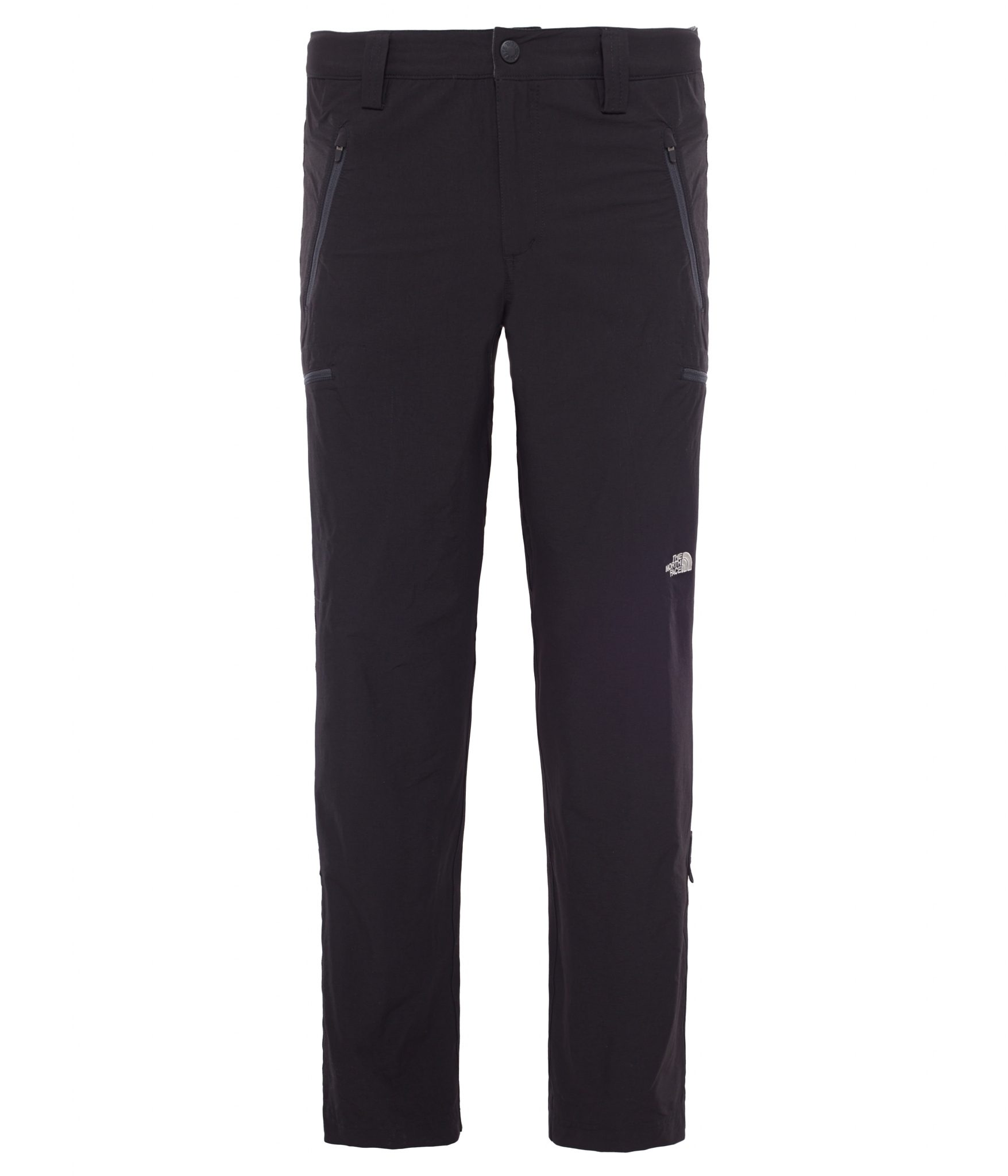 The North Face Outdoorhose »Exploration Pant Men Long«