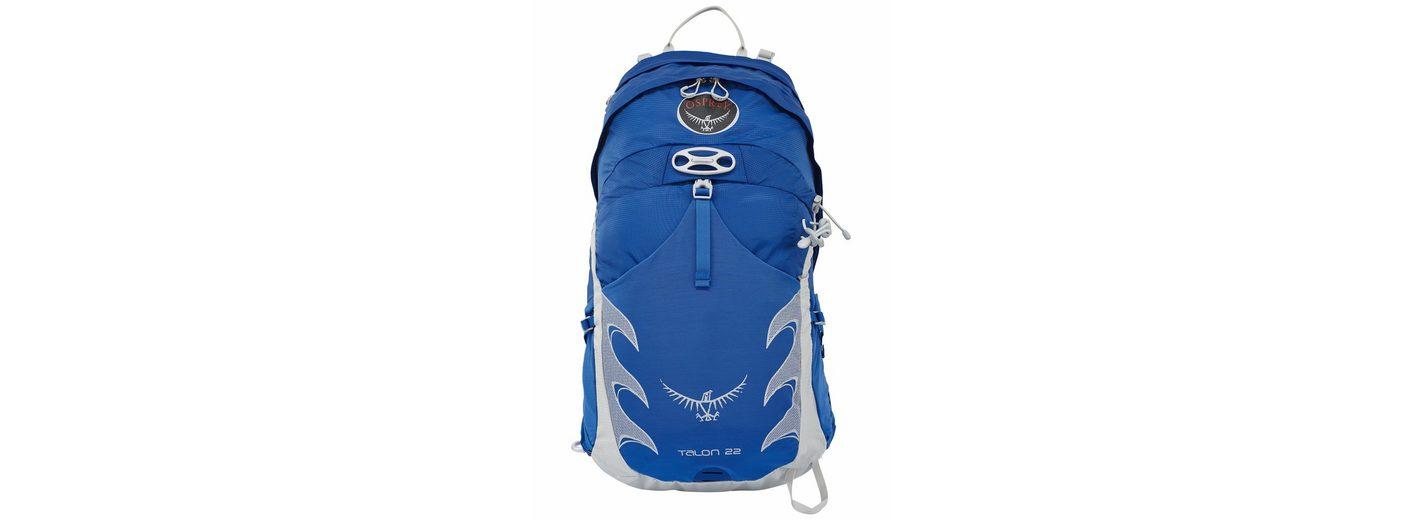 Osprey Sport- und Freizeittasche »Talon 22 Backpack Men M/L«