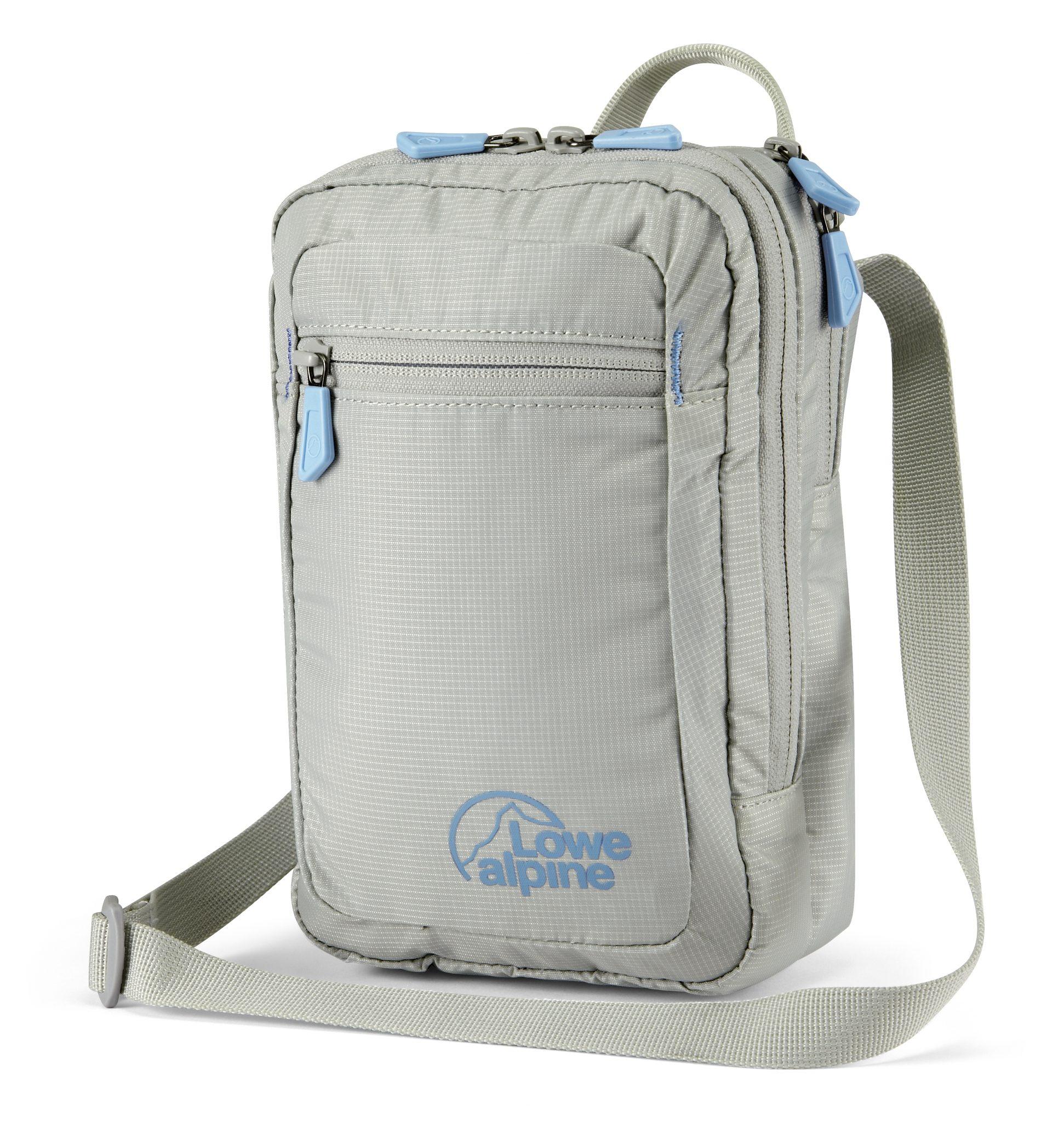 Lowe Alpine Sport- und Freizeittasche »Flight Case Small Bag«