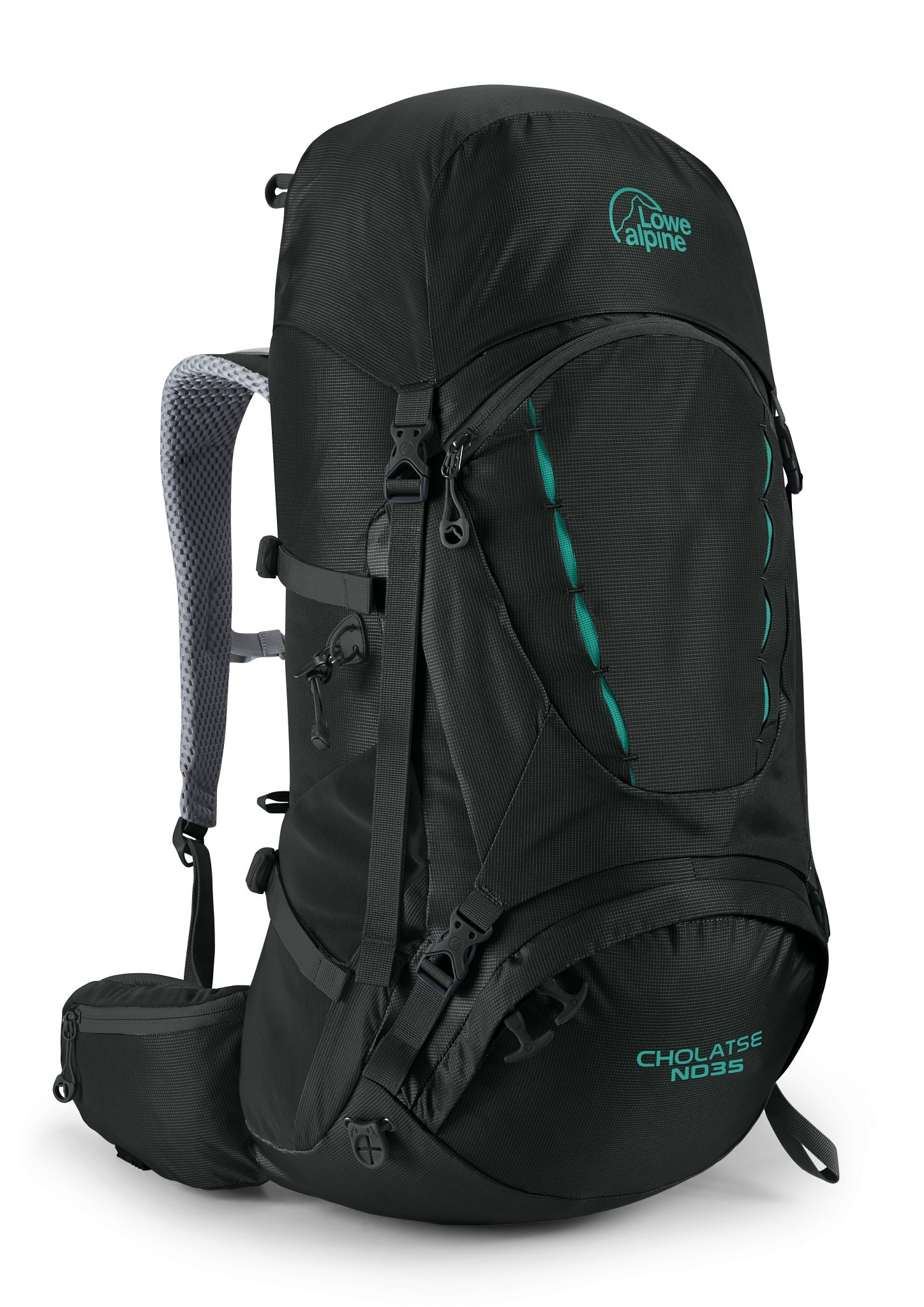 Lowe Alpine Wanderrucksack »Cholatse ND 35 Backpack Women«