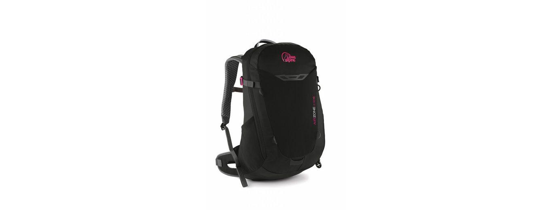Lowe Alpine Sport- und Freizeittasche »AirZone Z ND 18 Daypack Women«