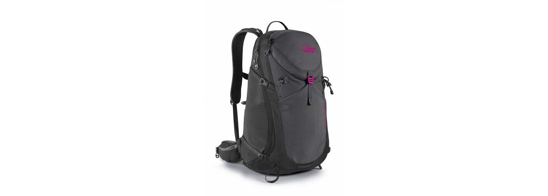 Lowe Alpine Sport- und Freizeittasche »Eclipse ND 32 Backpack Women«