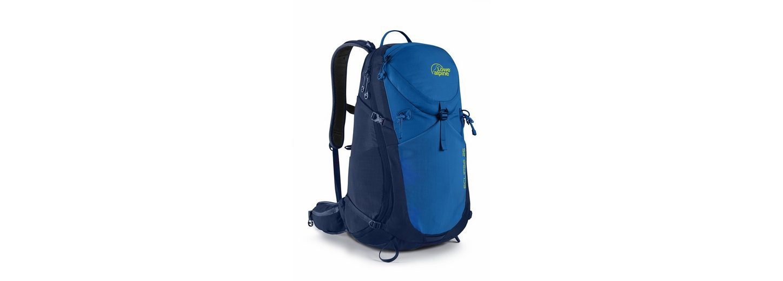 Lowe Alpine Sport- und Freizeittasche »Eclipse 25 Daypack«