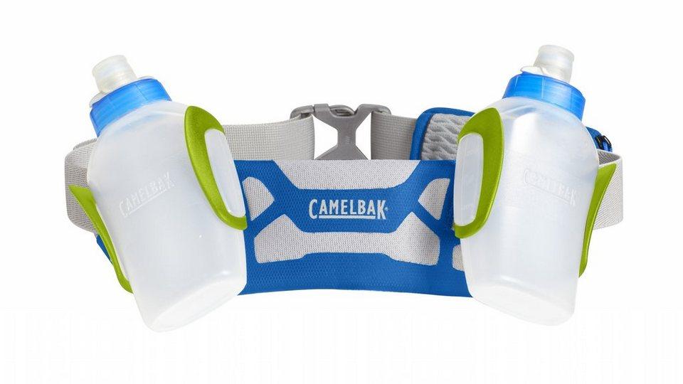 CamelBak Sport- und Freizeittasche »Arc 2 Trinkgurt« in blau