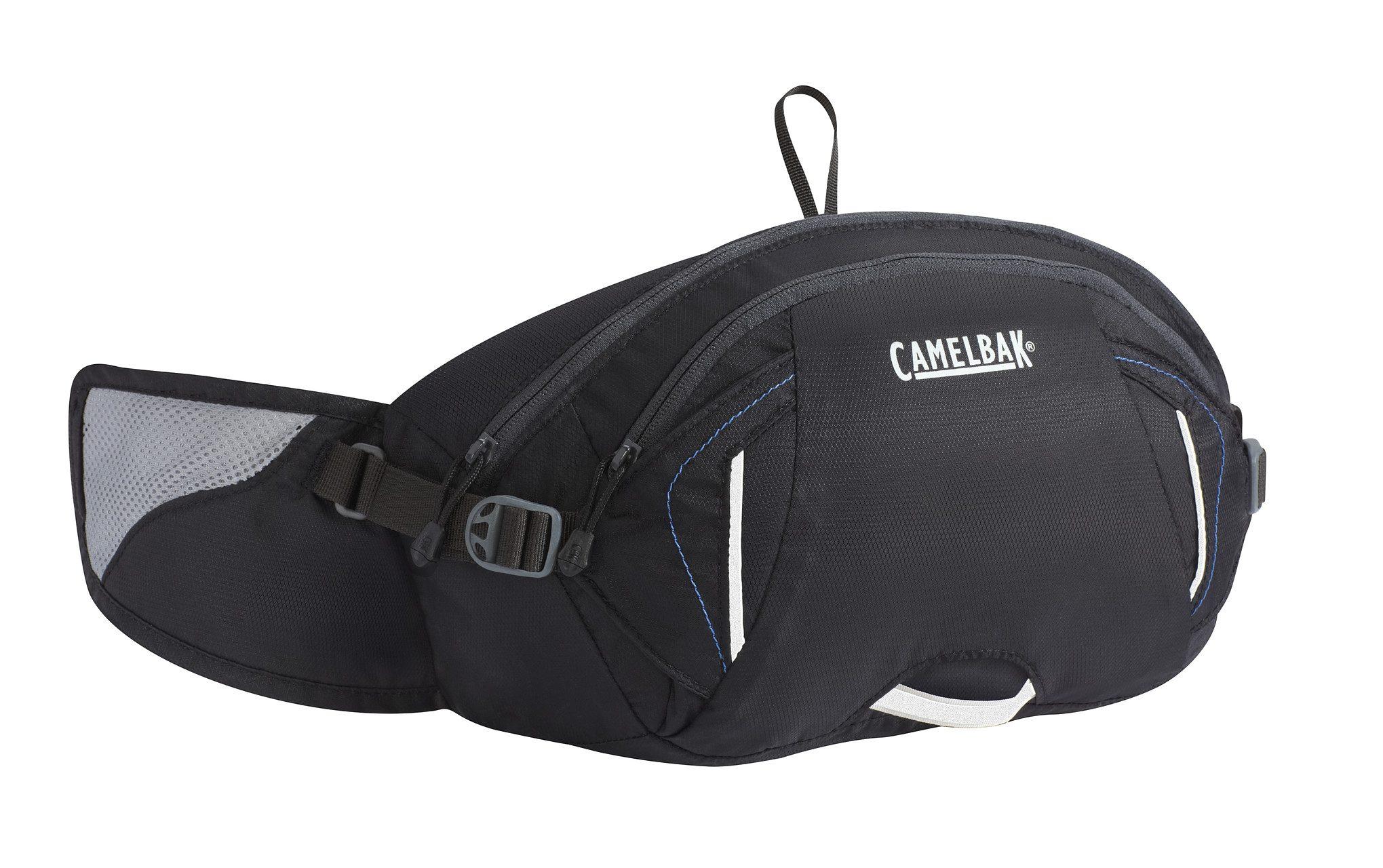Camelbak Sport- und Freizeittasche »Flashflo LR Trinkgurt«