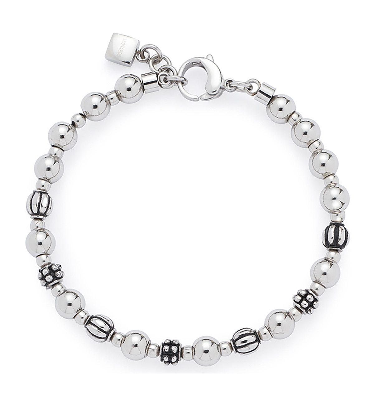 Jewels by Leonardo Armschmuck: Armband, »diverso, 015720«