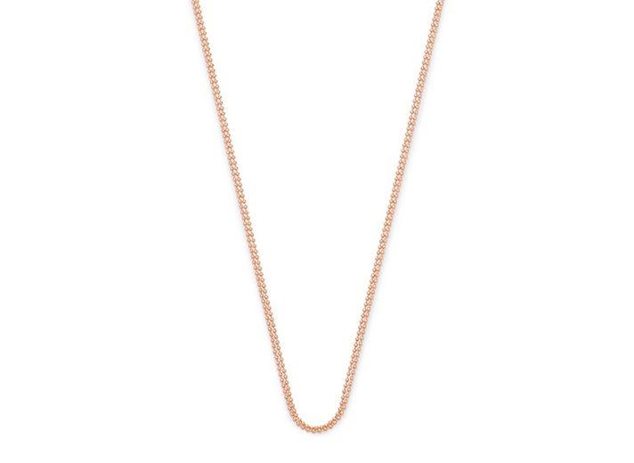 Jewels by Leonardo Halskette: Kette, »darlin's doppio, 015664«