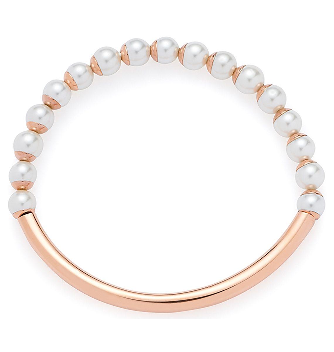 Jewels by Leonardo Armschmuck: Armband, »delicato, 015660«
