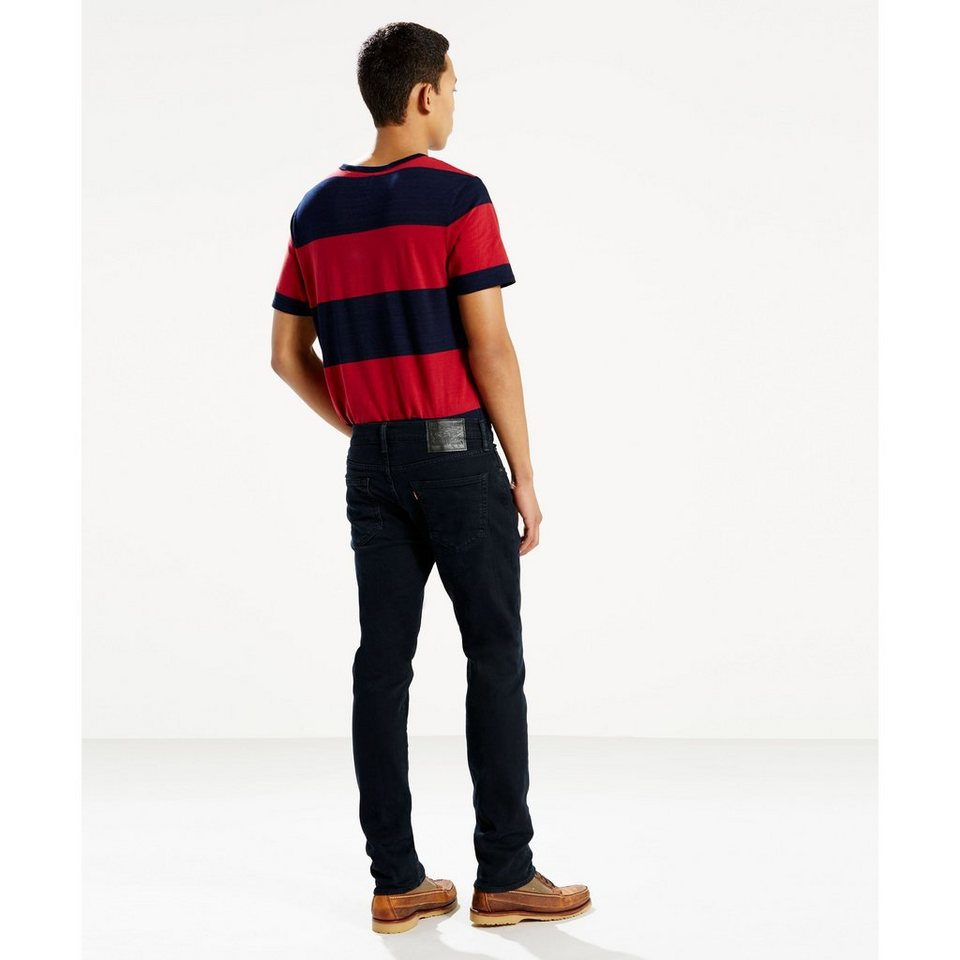 Levi's® Stretch-Jeans »511™« in Franklin Canyon