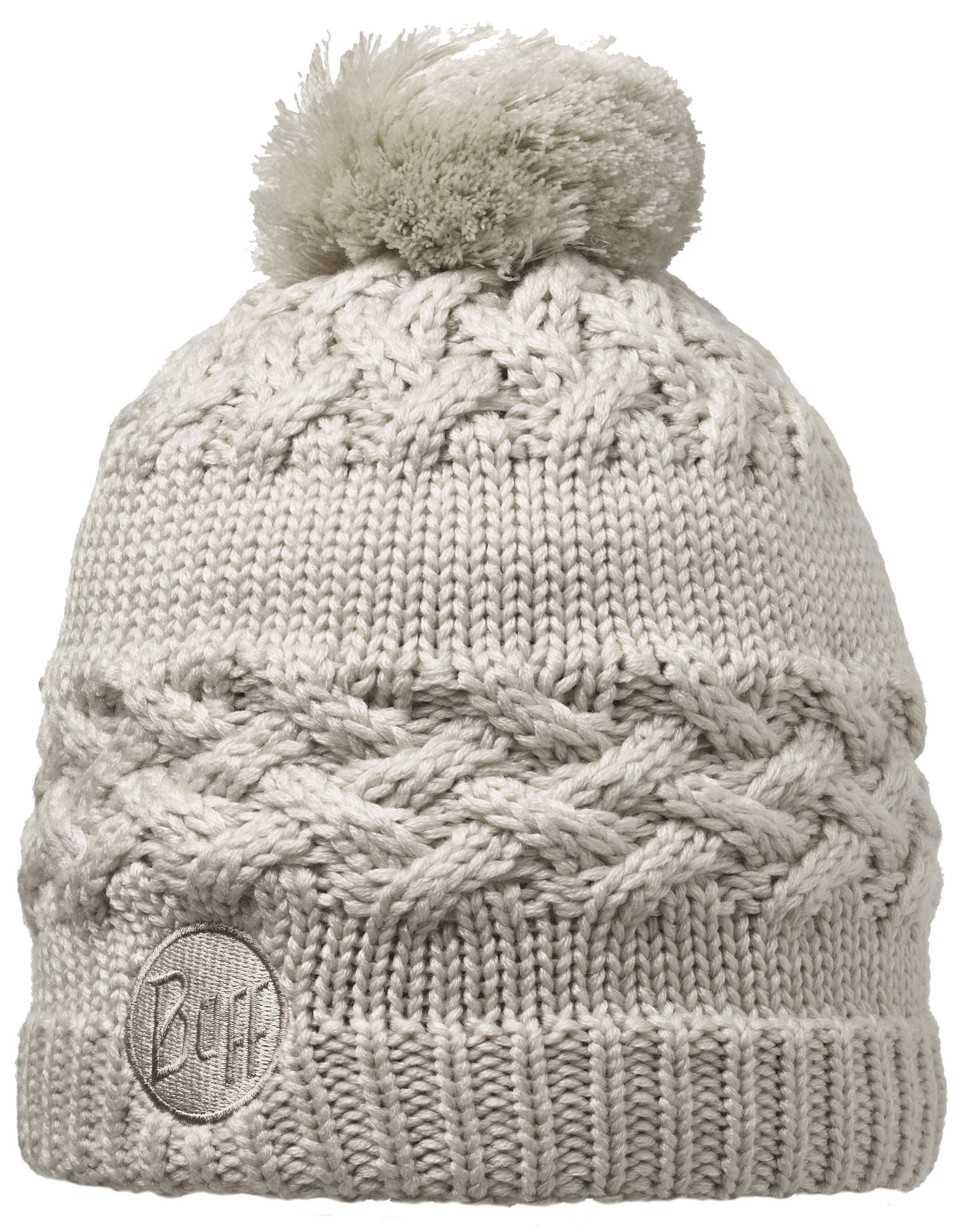 BUFF® Strickmütze, »Knitted Polar Hat Buff«