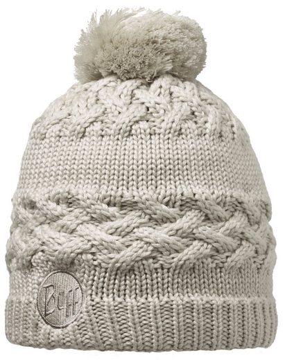 Buff Strickmütze »Knitted Polar Hat Buff«
