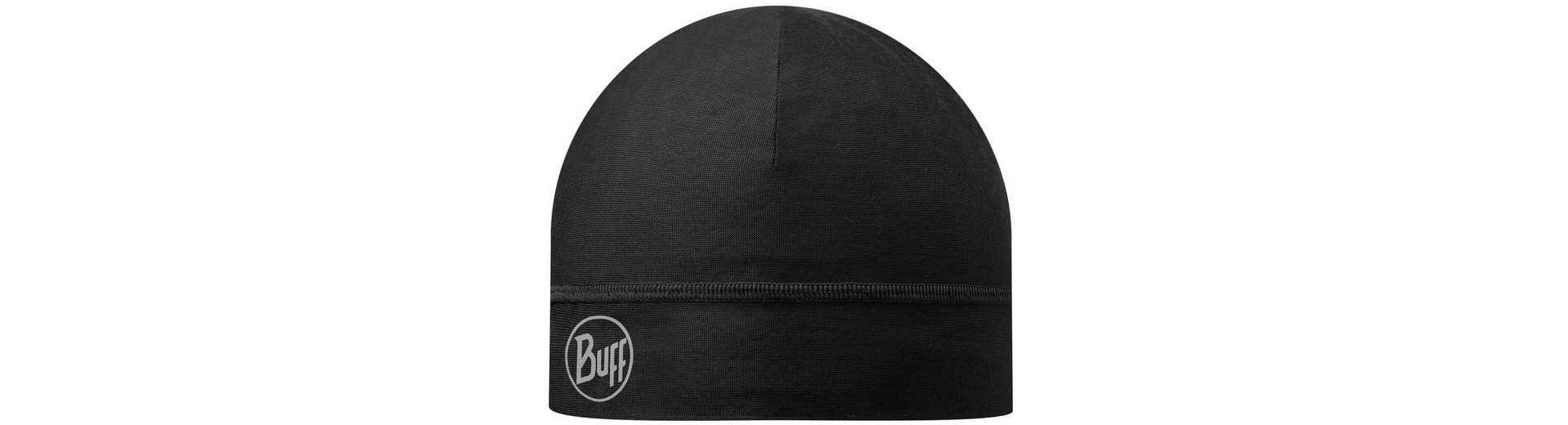 BUFF® Mütze, »Microfiber 1 Layer Hat Buff«