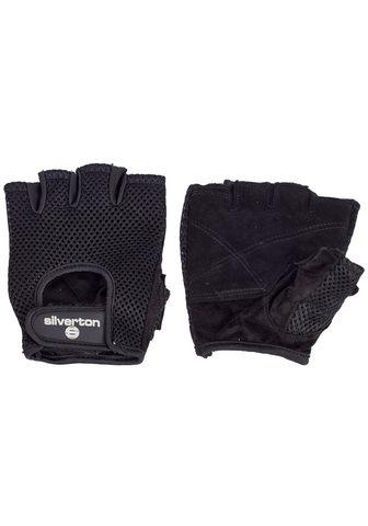 Перчатки спортивные »Pro«